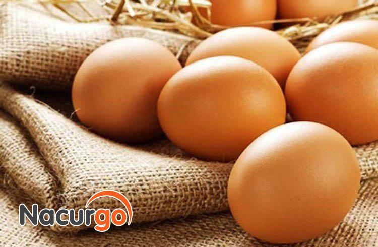 Vết thương hở có nên ăn trứng gà không?